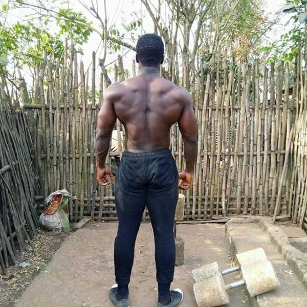 diy-gym-africa (16)