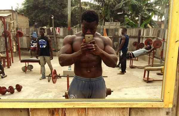 diy-gym-africa-(17)