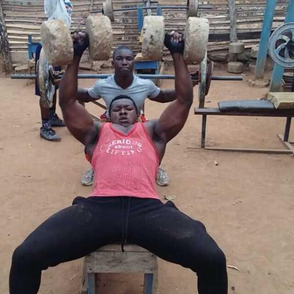 diy-gym-africa (2)