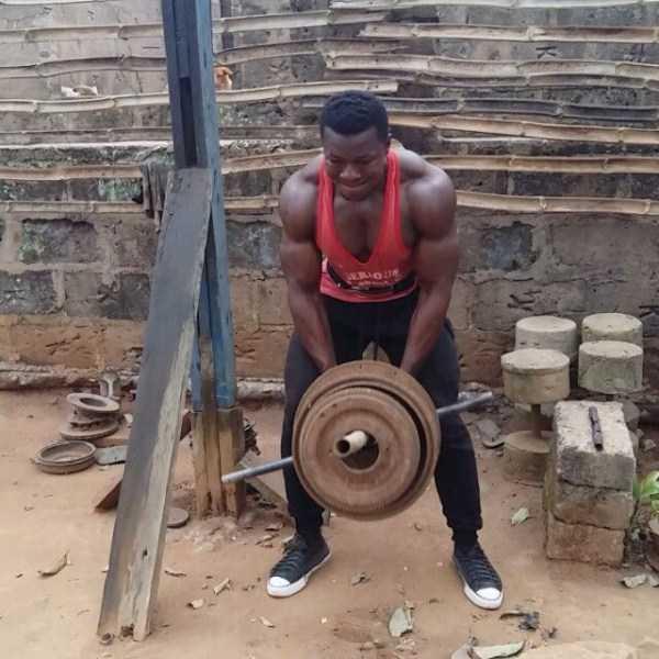 diy-gym-africa (3)