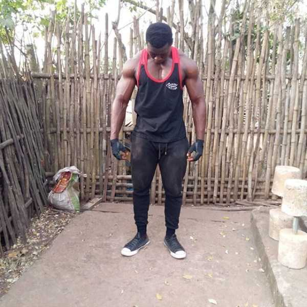 diy-gym-africa (4)
