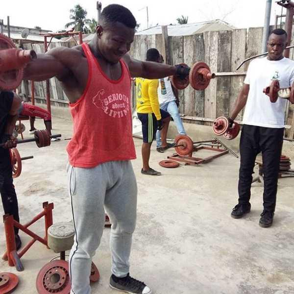 diy-gym-africa (7)