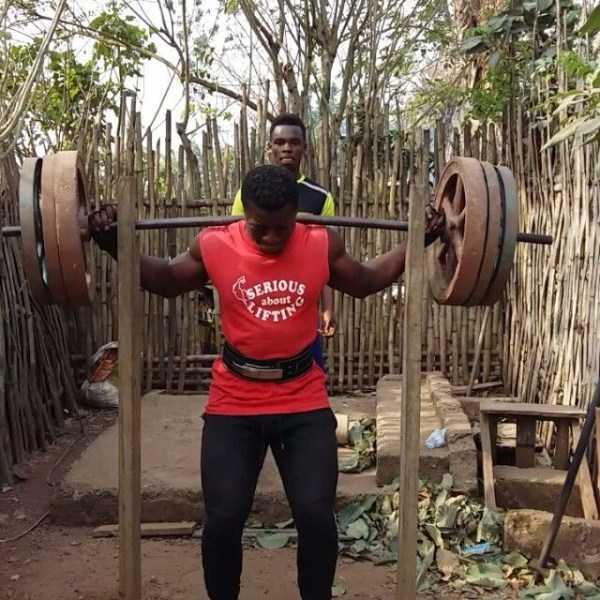 diy-gym-africa (8)
