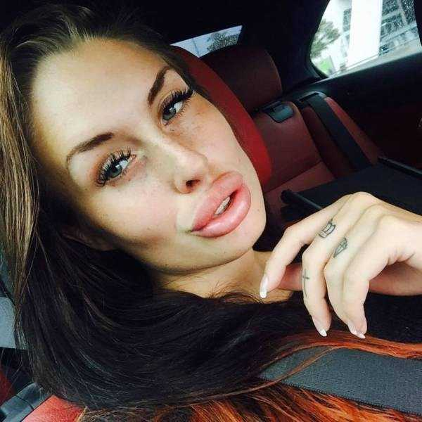 extreme-lips (27)