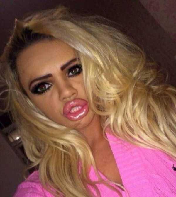 extreme-lips (7)