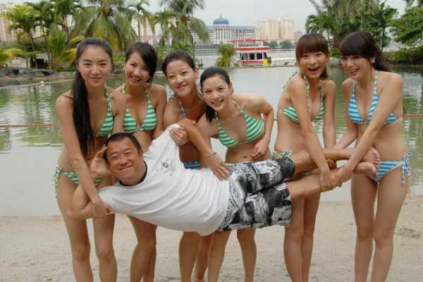 funny-asia (3)