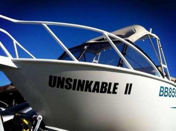 funny-boat-names (1)