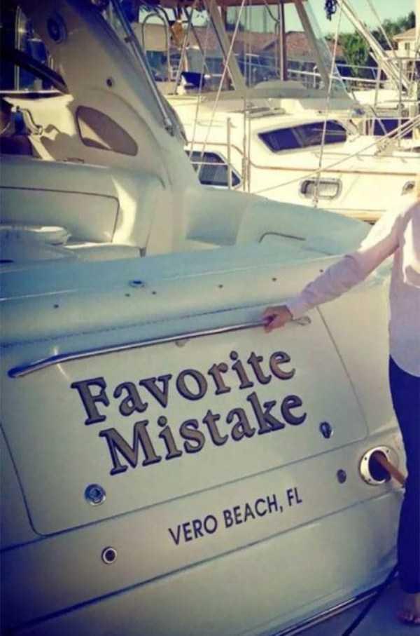 funny-boat-names (12)