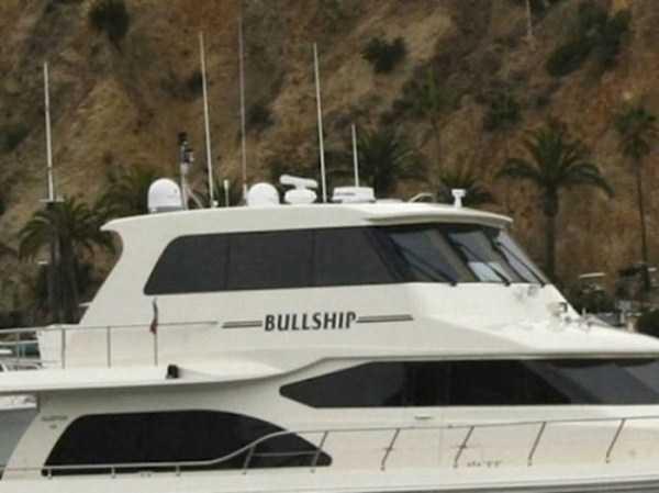 funny-boat-names (13)