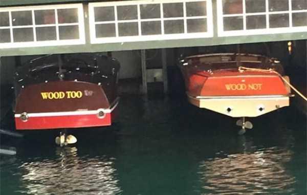 funny-boat-names (20)