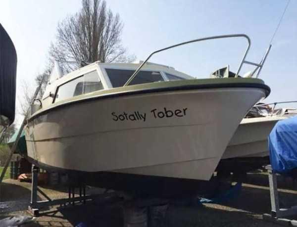 funny-boat-names (26)