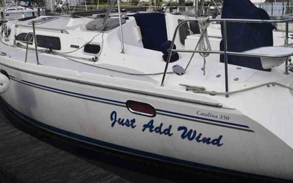 funny-boat-names (35)