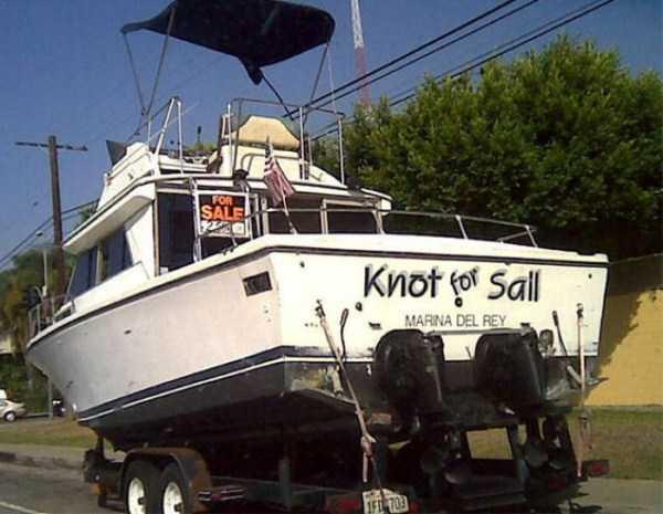 funny-boat-names (39)
