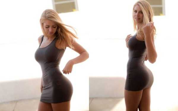 girls-in-tight-dresses (1)