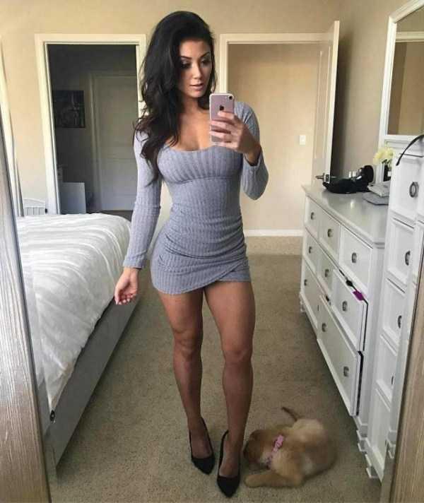 girls-in-tight-dresses (13)