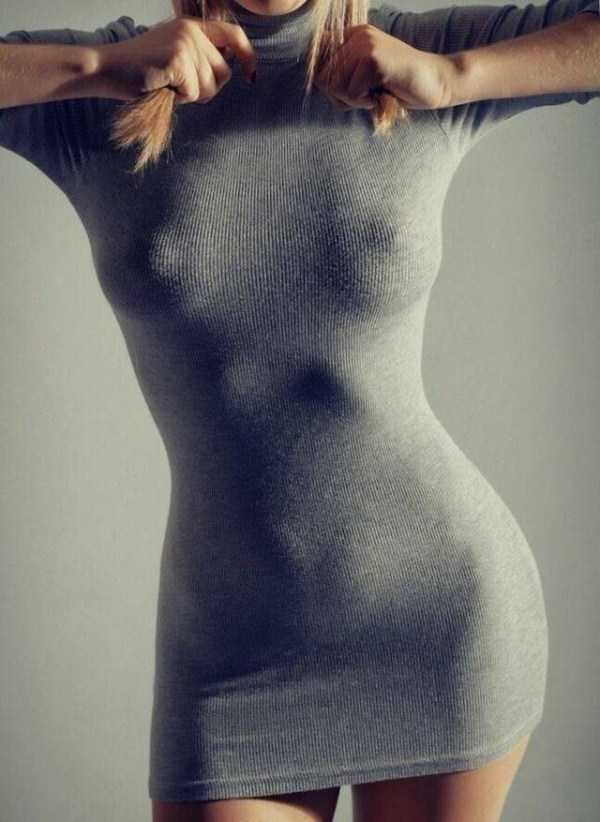 girls-in-tight-dresses (21)
