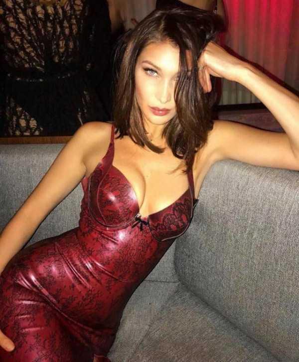 girls-in-tight-dresses (28)