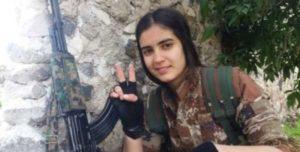kurdish-women-fighters (11)