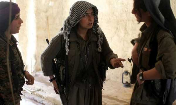kurdish-women-fighters (12)