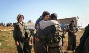 kurdish-women-fighters (13)