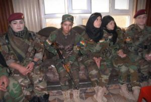 kurdish-women-fighters (15)