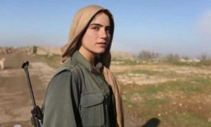 kurdish-women-fighters (16)