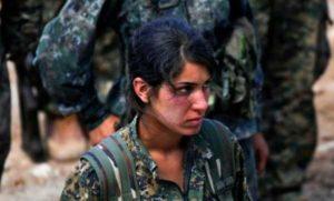 kurdish-women-fighters (17)