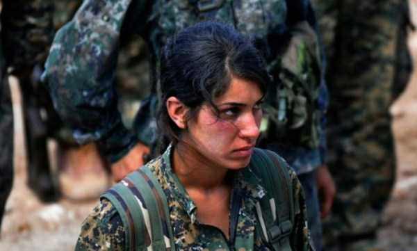 kurdish-women-fighters (17)
