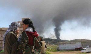kurdish-women-fighters (18)