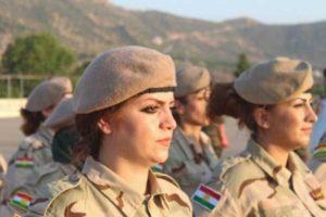 kurdish-women-fighters (2)