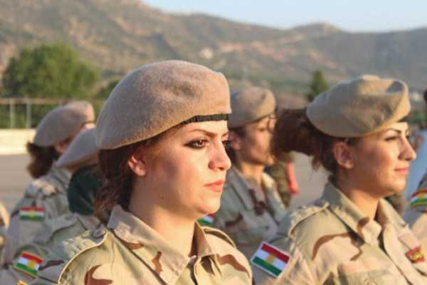 kurdish-women-fighters (2)