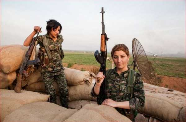 kurdish-women-fighters (20)