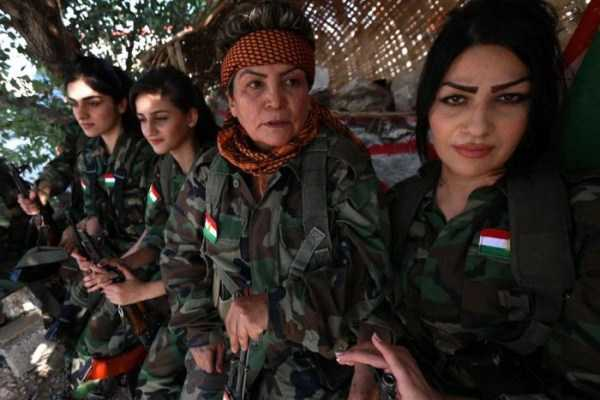 kurdish-women-fighters (21)