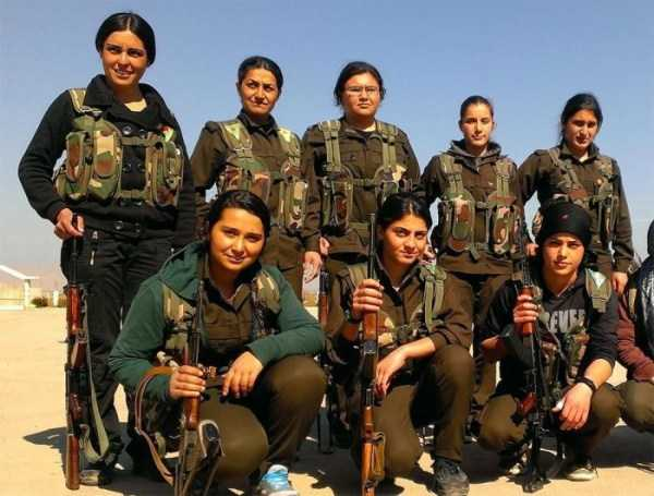 kurdish-women-fighters (22)