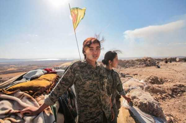 kurdish-women-fighters (23)