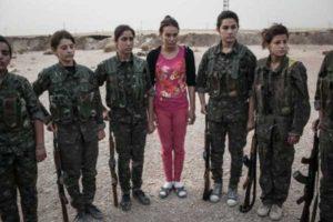 kurdish-women-fighters (25)