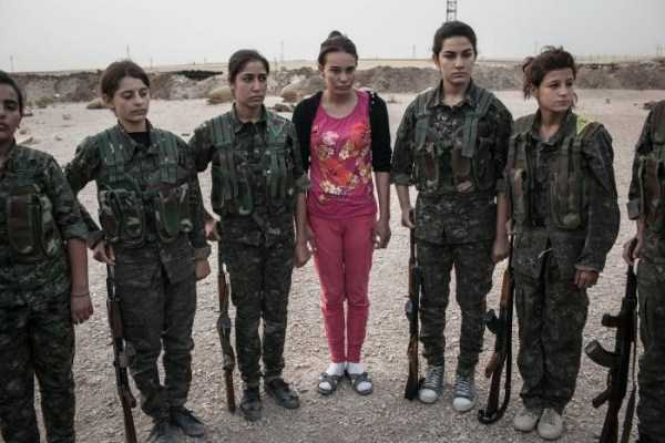 kurdish-women-fighters (25)