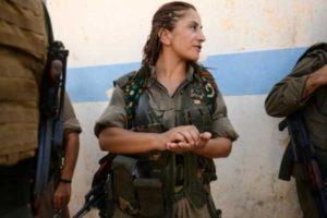 kurdish-women-fighters (26)