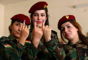 kurdish-women-fighters (27)