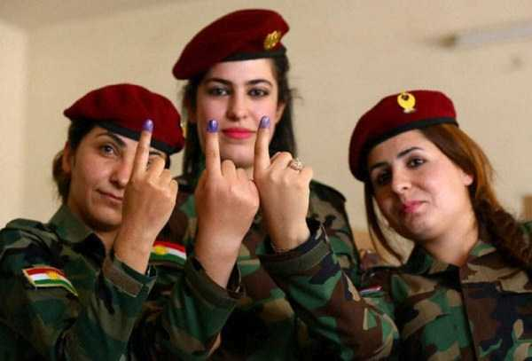 kurdish-women-fighters (27)