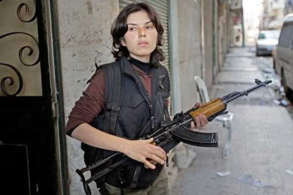 kurdish-women-fighters (28)