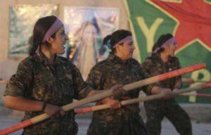 kurdish-women-fighters (29)