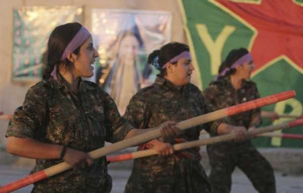 kurdish-women-fighters (29)