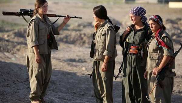 kurdish-women-fighters (3)