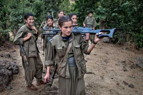 kurdish-women-fighters (31)