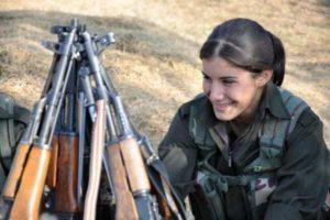kurdish-women-fighters (32)
