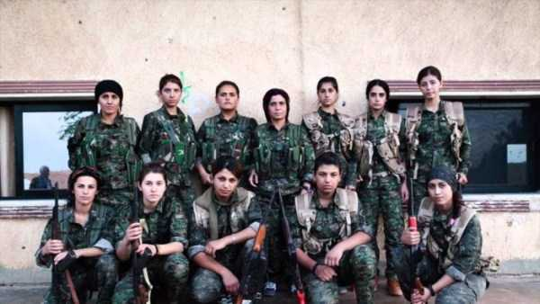kurdish-women-fighters (34)