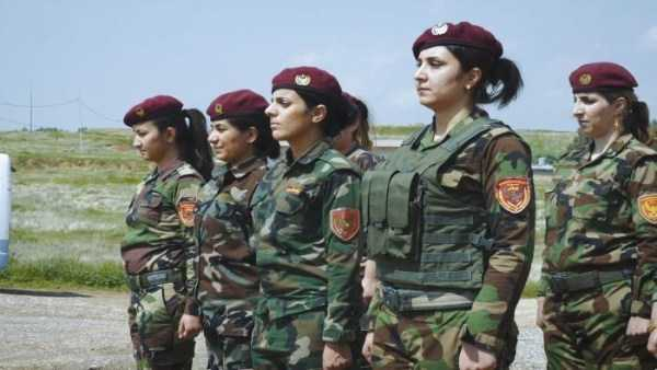 kurdish-women-fighters (35)