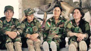 kurdish-women-fighters (36)