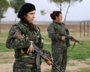 kurdish-women-fighters (37)